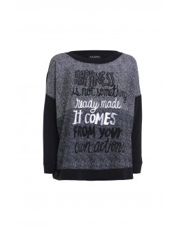 Top Happiness 138€ SCONTO 30%