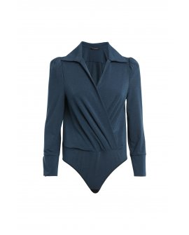Body Lurex 126€ SCONTO 30%