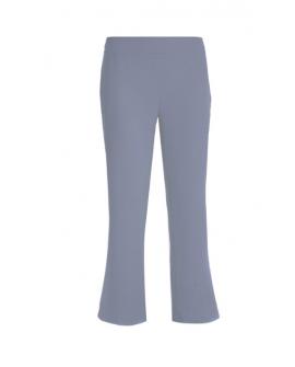 Pantaloni trombetta